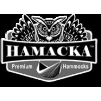 Travel Hammock - Hamacka